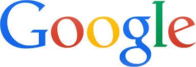 Innovatie bij Google