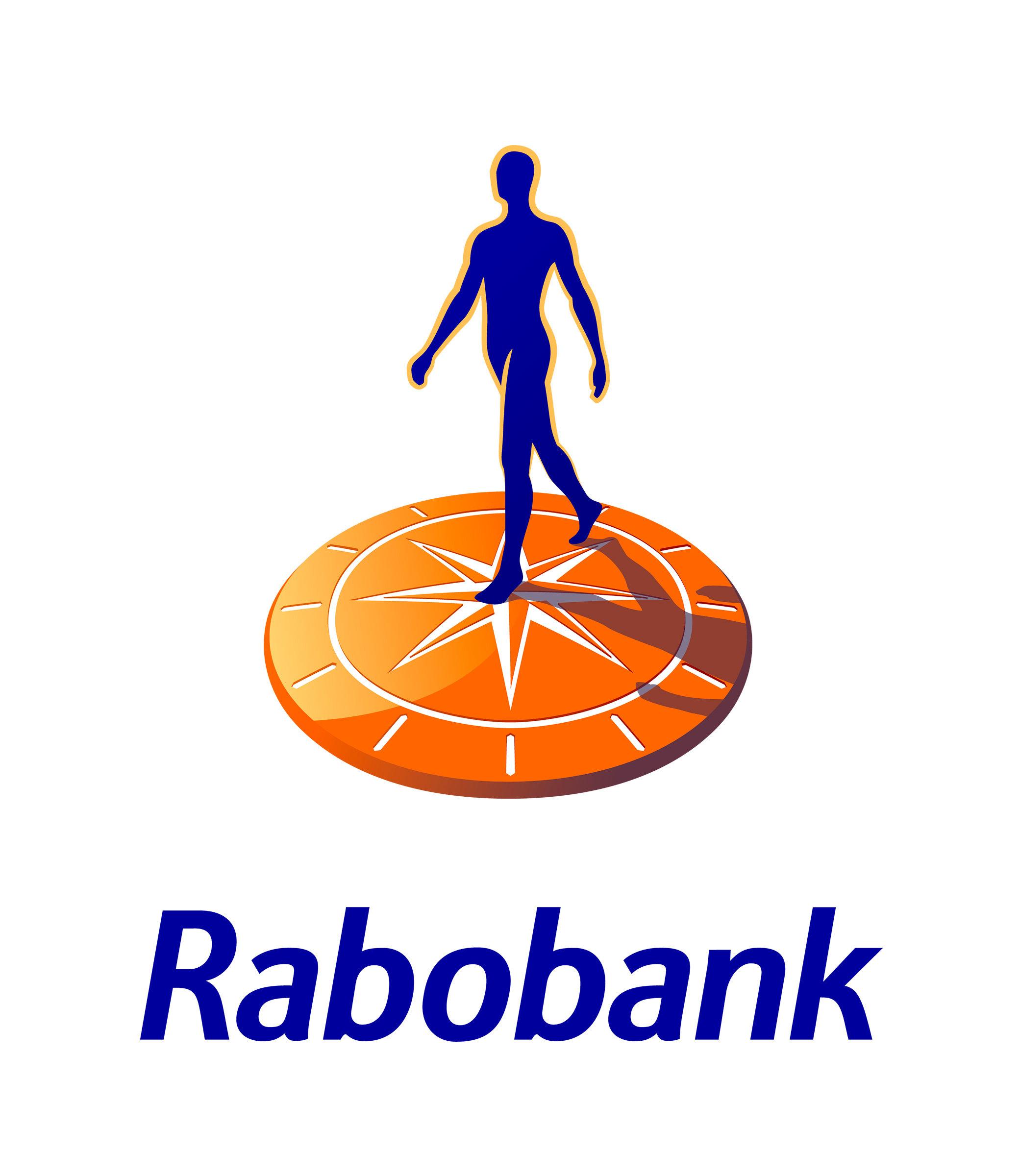 Rabobank als maatschappelijke bank dichter bij de klant
